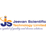 Jeevan Scientific Technology logo