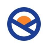 Jeffersonville Bancorp logo