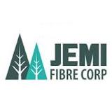 Jemi Fibre logo