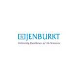 Jenburkt Pharmaceuticals logo