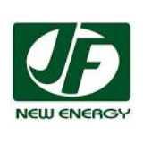 Jenn Feng Industrial Co logo