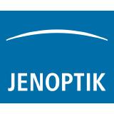 Jenoptik AG logo