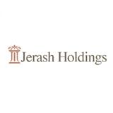 Jerash Holdings (US) Inc logo