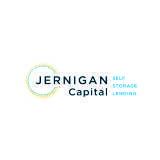 Jernigan Capital Inc logo