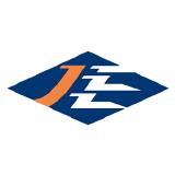 Jersey Electricity logo
