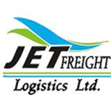 Jet Freight Logistics logo