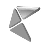 Global Crossing Airlines Inc logo