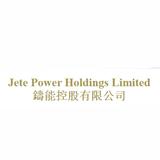 Jete Power Holdings logo
