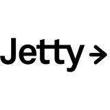 Jetty AB logo