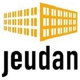 Jeudan A/S logo
