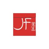 Imperium Global Holdings logo