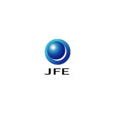 JFE Container Co logo