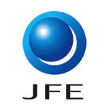 JFE Holdings Inc logo