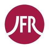 J.Front Retailing Co logo
