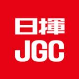 JGC Holdings logo