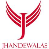 Jhandewalas Foods logo