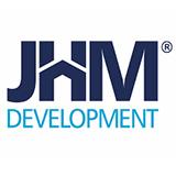 JHM Development SA logo