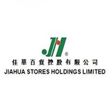 Jiahua Stores Holdings logo