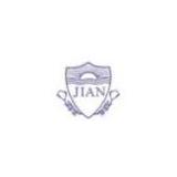 Jian Epayment Systems logo