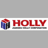 Jiangsu Holly logo