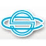 Jiangsu Jiangnan Water Co logo