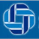 Jiangsu Lianyungang Port Co logo