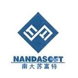 Jiangsu Nandasoft Technology Co logo
