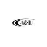 Jiashili logo