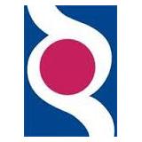 Jia Yao Holdings logo