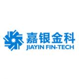 Jiayin Inc logo