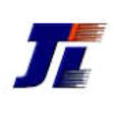 Jih Lin Technology Co logo