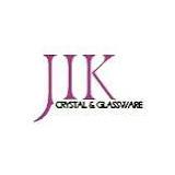 Jik Industries logo