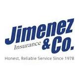 Jiminex Inc logo