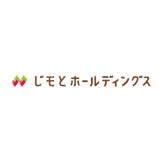 Jimoto Holdings Inc logo