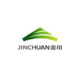 Jinchuan International Resources Co logo