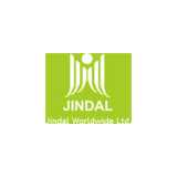 Jindal Capital logo