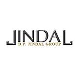Jindal Drilling And Industries logo