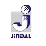 Jindal Hotels logo