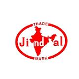 Jindal Poly Films logo
