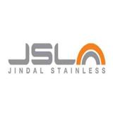 Jindal Stainless (Hisar) logo