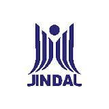 Jindal Worldwide logo