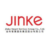 Jinke Smart Services Co logo