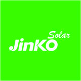 JinkoSolar Holding Co logo