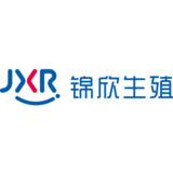 Jinxin Fertility logo