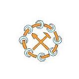 Jiulian Resources Inc logo