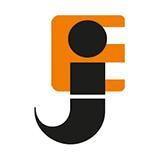 Johnson Electric Holdings logo