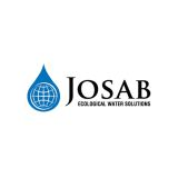 Josab Water Solutions AB (publ) logo