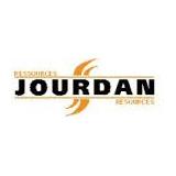 Ressources Jourdan Inc logo