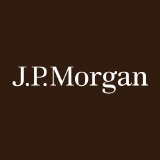 JPMorgan Income & Capital Trust logo