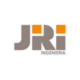 JRI Industries And Infrastructure logo